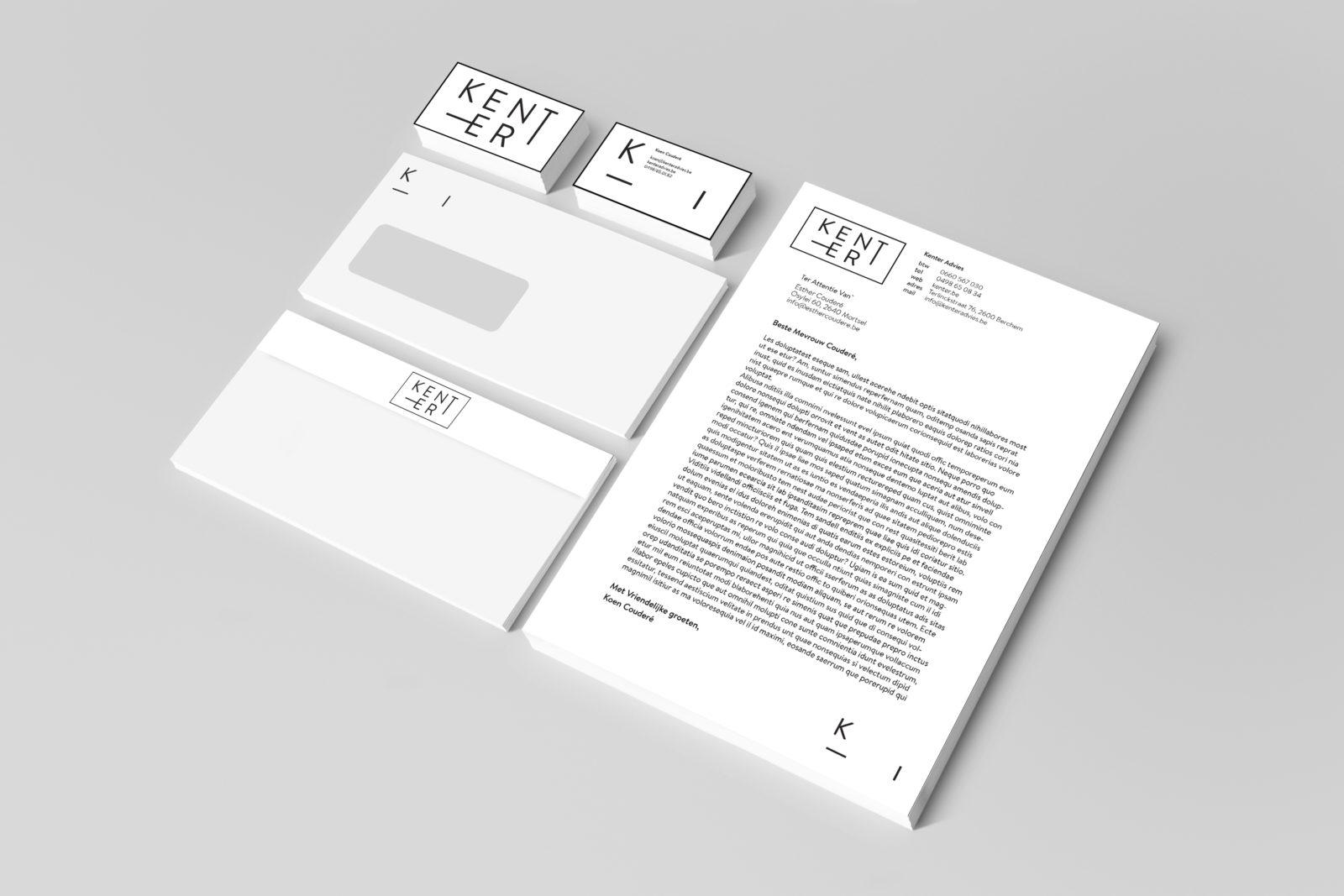 Kenter_advies_mockup_identity_huisstijl
