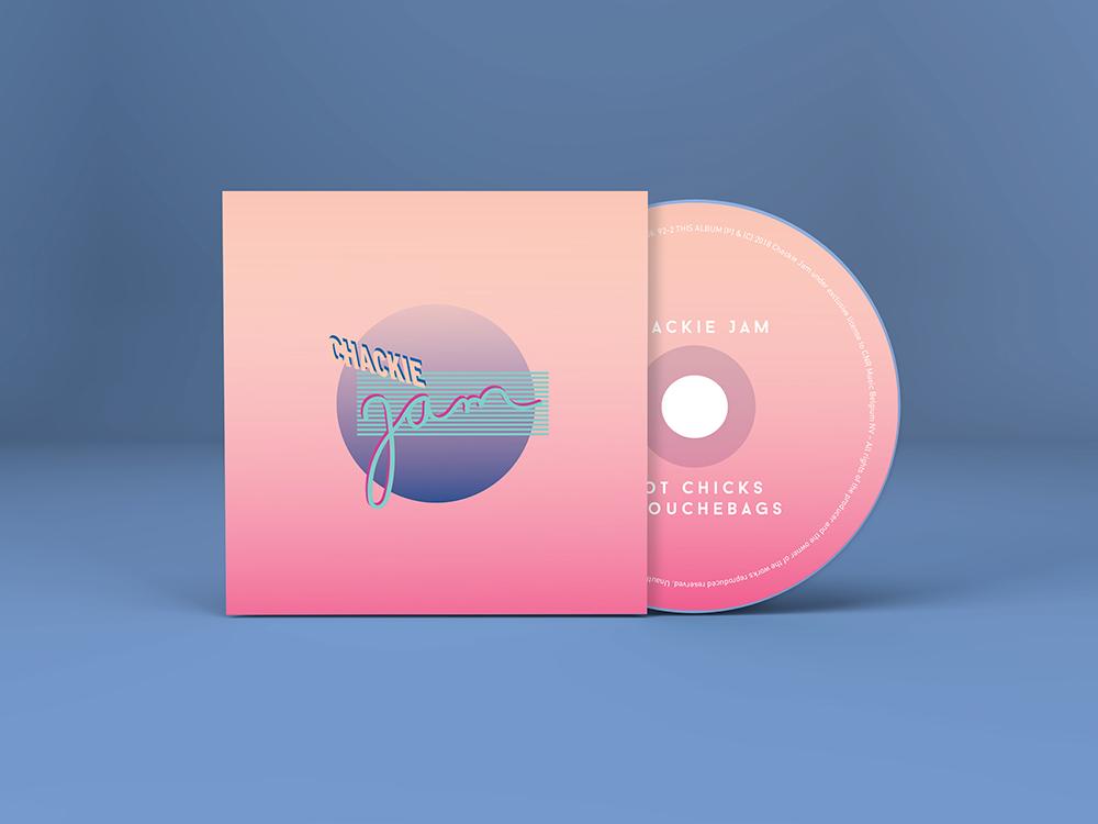 Chackie_jam_album_small